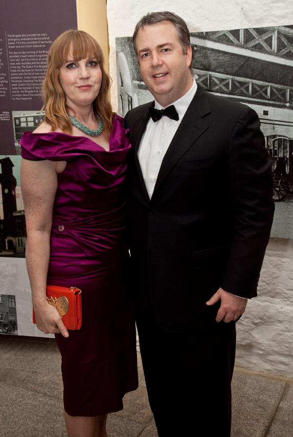 Karen Hesse, John Geary