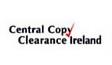 central-copy-logo