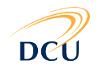 dcu_logo_2colh100