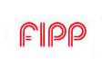 fipp-logo