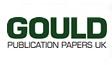 gould-logo