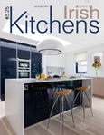 Irish Kitchens Magazines Ireland