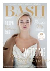 Bash Magazine - Magazines Ireland