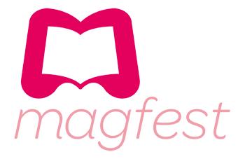 magfest_logo