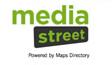med-street-logo