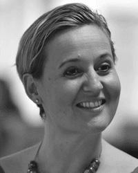 Natasha Christie-Miller