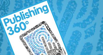 publish-360-thumbs