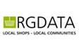 rgdata-logo